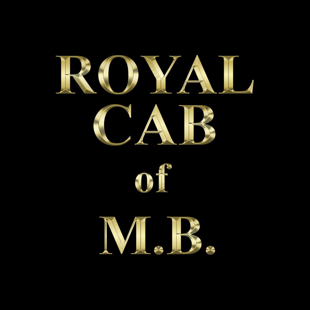 Royal Cab Of Myrtle Beach